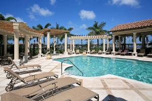 Naples, Florida Beach Rentals