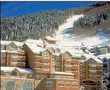 Winter Park, Colorado Golf Vacation Rentals