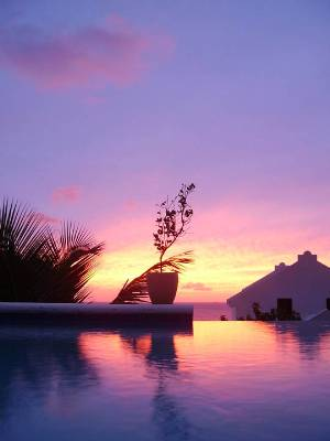 St. Maarten Vacation Rentals