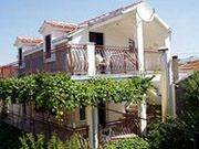 Croatia Vacation Rentals