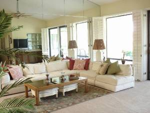 California Deserts Beach Rentals