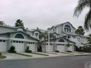 Rotonda West, Florida Disney Rentals