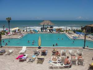 New Smyrna Beach, Florida Beach Rentals