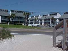 Holmes Beach Anna Maria Island, Florida Ski Vacations