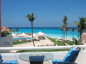 Akumal, Mexico Golf Vacation Rentals