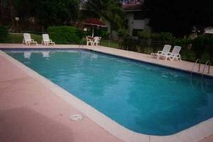 Treasure Cay, Bahamas Golf Vacation Rentals