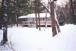 Haugen, Wisconsin Vacation Rentals