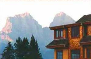 Whistler, British Columbia Vacation Rentals