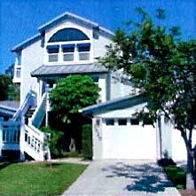 Englewood, Florida Disney Rentals