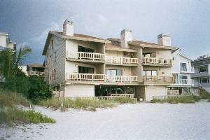 Spring Hill, Florida Beach Rentals