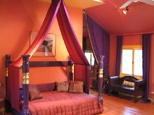 Stanfordville, New York Vacation Rentals