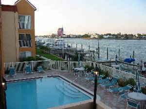 Indian Shores, Florida Beach Rentals
