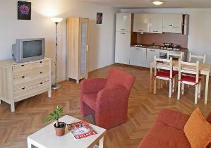 Prague, Czech Republic Vacation Rentals