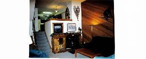 Silverthorne, Colorado - The Ultimate Family Mountain Retreat