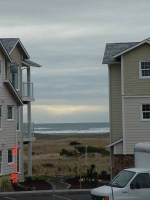 Washington The Coast Vacation Rentals