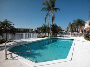Singer Island, Florida Vacation Rentals