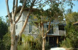 Florida South Gulf Coast Golf Vacation Rentals