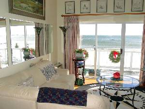 Ogunquit, Maine Beach Rentals