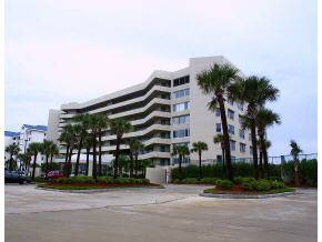 Cape Canaveral, Florida Pet Friendly Rentals