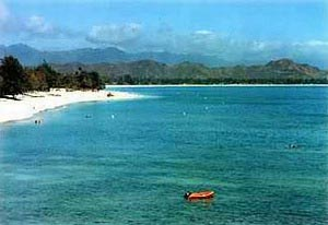 Kaneohe, Hawaii Vacation Rentals