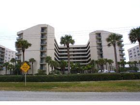 Edgewater, Florida Beach Rentals