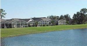 Celebration, Florida Vacation Rentals