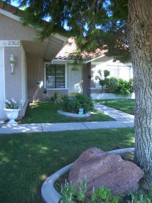 Las Vegas, Nevada Golf Vacation Rentals