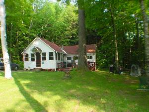 Washington, Vermont Vacation Rentals