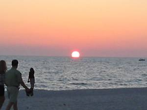 Ft Myers Beach, Florida Cabin Rentals
