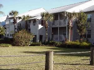 Anna Maria Island, Florida Disney Rentals