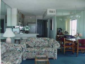 Arcadia Valley, Missouri Beach Rentals