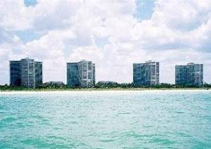 Rotonda West, Florida Beach Rentals