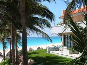 Cancun, Mexico Vacation Rentals