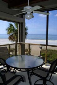 Tampa, Florida Beach Rentals