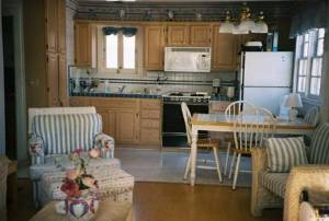 Sunset Beach, California Vacation Rentals