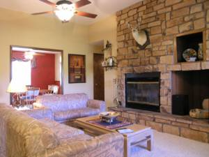 Angel Fire, New Mexico Pet Friendly Rentals