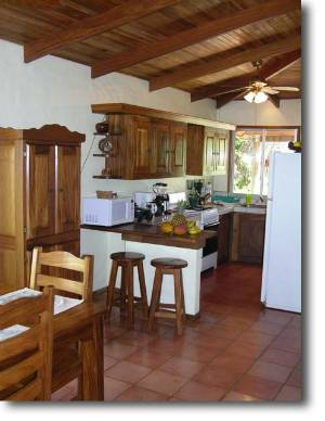 Osa Peninsula, Costa Rica Vacation Rentals