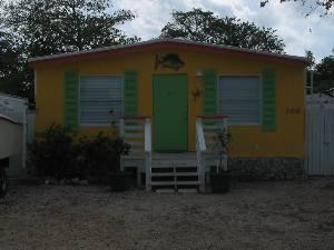 Key West, Florida Beach Rentals