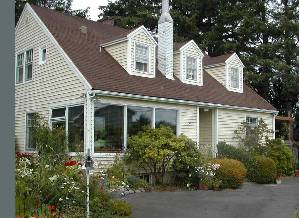 Tierra Del Mar, Oregon Pet Friendly Rentals