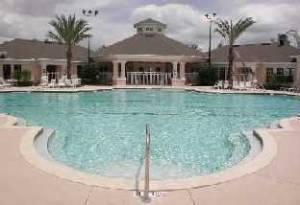 Lake Placid, Florida Golf Vacation Rentals