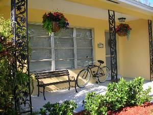 Captiva Island, Florida Vacation Rentals