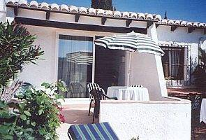 Marbella, Spain Golf Vacation Rentals