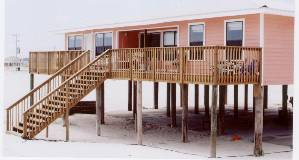 Orange Beach, Alabama Vacation Rentals