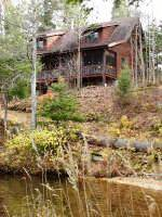 Brantingham Lake, New York Vacation Rentals