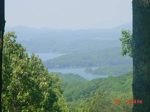 Blairsville, Georgia Vacation Rentals