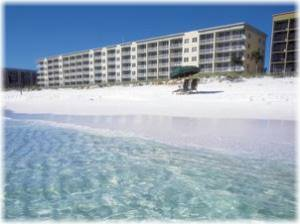 Cape San Blas, Florida Pet Friendly Rentals