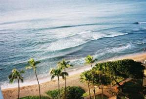 Wailea, Hawaii Vacation Rentals