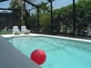 Minneola, Florida Vacation Rentals