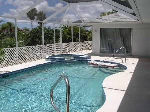 Naples, Florida Pet Friendly Rentals