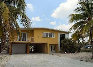 Cudjoe Key, Florida Cabin Rentals